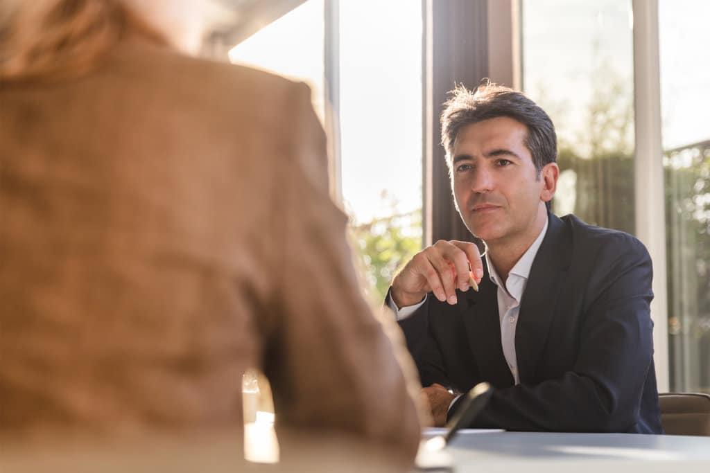 Le métier de manager de transition - Au cœur d'une mission de transition
