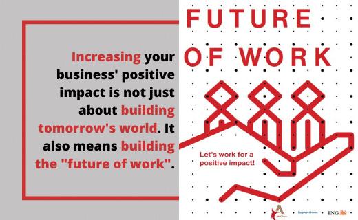 Future of Work White Paper