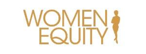 Women Equity Logo