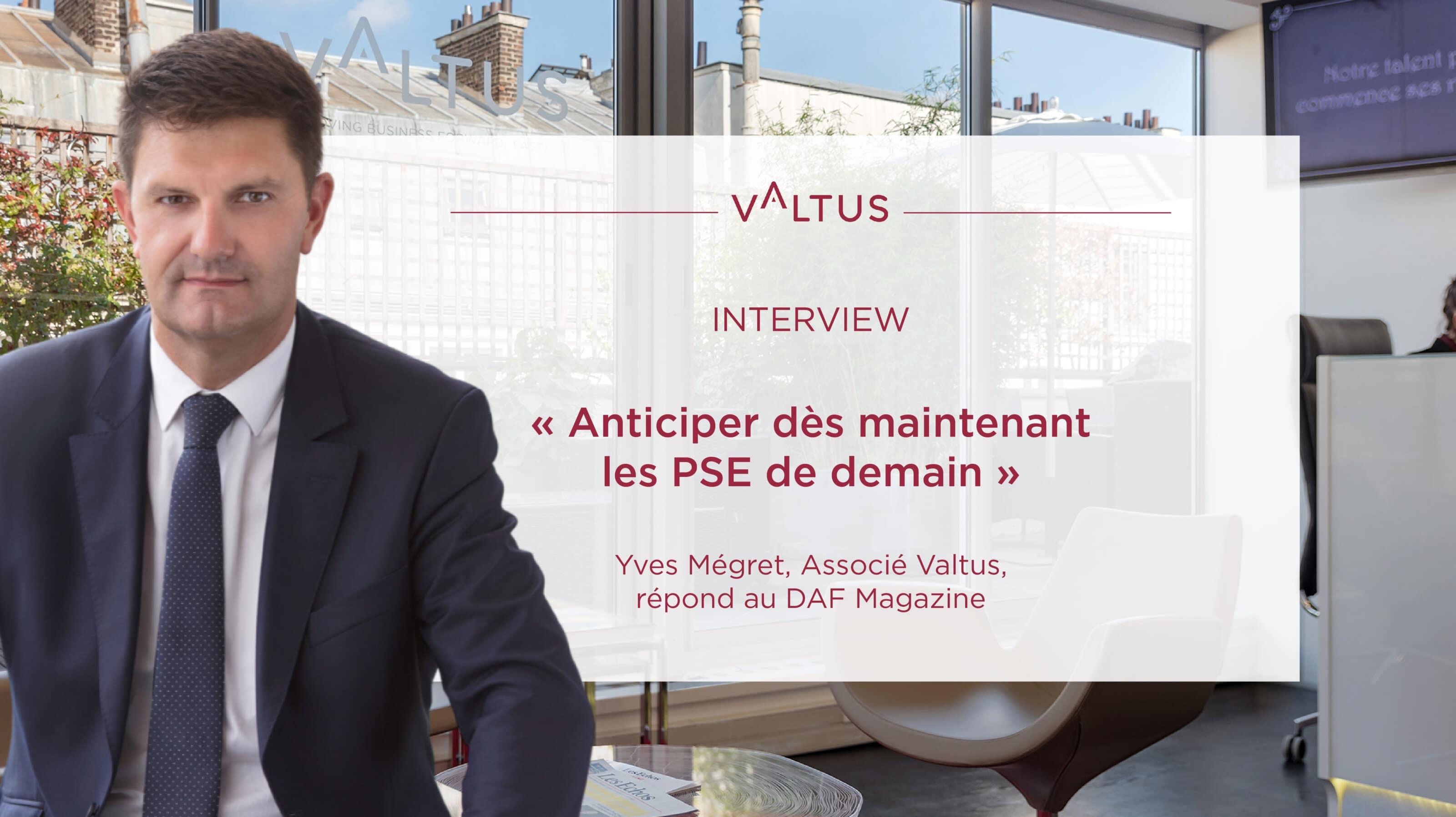 Presse-DafMAg-PSE